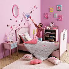 chambre enfant maison du monde chambre d enfant 18 ambiances chez maisons du monde pour trouver l