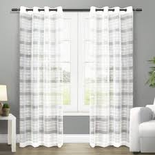 Tahari Home Curtains Yellow by Tahari Home Curtains Wayfair