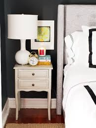 418 best decorate headboards images on pinterest headboards