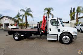 New Palfinger PK 7.001 SLD 3 Knuckle Boom Mounted To 2018 ... Hiab 200 C4 Knuckleboom Crane For Sale Trader 225 E7 On Mack Truck Used Knuckle Boom Trucks Texas Best Resource Inventory Opdyke Inc 1988 Ford L8000 W Fassi F14523 Miles 311936 2003 Freightliner Fl112 For 539910 Cranetruck Equipmenttradercom Manitex Cranes And Idaho 20846552 Effer Maxilift Australia Custermizing Sq240zb412t At 2 M Mounted