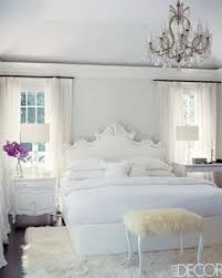 A great bedroom design is the first step to a good night sleep