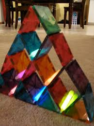 Picasso Tiles Magnetic Building Blocks by Magna Tiles And Glow Sticks Mag By Pinterest Glow Sticks