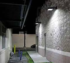 how led wallpack light fixtures can save you money