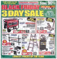 100 Harbor Freight Truck Crane Black Friday 2019 Ad Deals And Sales