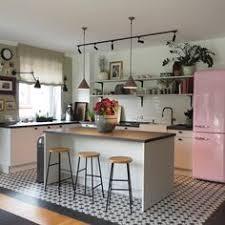 35 küche ideen in 2021 led leuchten beleuchtung led