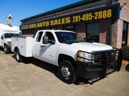 Chevrolet Service Trucks / Utility Trucks / Mechanic Trucks In ... Used Trucks Houston New Car Release Date Norcal Motor Company Diesel Auburn Sacramento Truck Sales Truckdomeus 50 Food Owners Speak Out What I Wish Id Known Before 2007 Mack Granite Cv713 Tx 122877738 Unique Parts And Chrome 2 Photos Automotive Aircraft Wraps Decals Saifee Signs Floodwaters Could Lead To Wave Of Auto Sales Chronicle Img_3916 Freeway Lifted Chevy For Sale In Texas Best Resource All Ford Specials Tomball Fleet Medium Duty