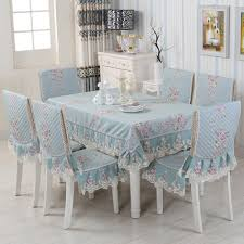 Amazon.com: WZS Tablecloths - European-Style Table-Cloth Chair ... Chair Cover Hire In Liverpool Ozzy James Parties Events Linen Rentals Party Tent Buffalo Ny Ihambing Ang Pinakabagong Christmas Table Decor Set Big Cloth The Final Details Chair And Table Clothes Linens Custom Folding Covers 4ct Soft Gold Shantung Tablecloths Sashes Ivory Polyester Designer Home Amazoncom Europeanstyle Pastoral Tableclothchair Cover Cotton Hire Nottingham Elegance Weddings Tablecloths And For Sale Plaid Linens