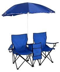 Amazon.com : Picnic Double Folding Chair W Umbrella Table Cooler ... Double Folding Chair In A Bag Home Design Ideas Costway Portable Pnic With Cooler Sears Marketplace Patio Chairs Swings Benches Camping Wumbrella Table Beach Double Folding Chair Umbrella Yakamozclub Aplusbuy 07chr001umbice2s03 W Umbrella Set With Cooler2 Person Cooler Places To Eat In Memphis Tenn Amazoncom Kaputar Nautica Jumbo 7 Position Large Insulated And Fniture W