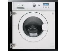 mini lave linge pas cher whirlpool awod070 pas cher lave linge encastrable mini lave