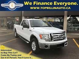 Used 2012 Ford F-150 XLT 4X4 5.0L V8 163 Wheelbase For Sale In ... 2011 Ford F150 Information 2012 Reviews And Rating Motor Trend Driven Ecoboost Automobile Magazine 60 Trucks Inspirational Used F 150 In Jacksonville Fl F250 Bumps Toyota Camry To Become Most Americanmade Vehicle Xlt Supercrew Review Notes Yes A Twinturbo V6 Trends Truck Of The Year Winner For Sale In Red Deer Tilbury