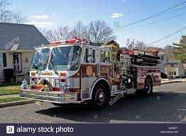 Hahn Fire Truck Garfield NJ Stock Photo: 34021900 - Alamy Dc Drict Of Columbia Fire Department Old Engine 2 Pillow Borough Danfireapparatusphotos Apparatus Dewey Company Retired Levittown 1 Pin By Gregory Matanoski On Hahn Trucks Pinterest 1980 Truck 076 Park Row Hose 3 Wallington New J Flickr Hahn Apparatus Vintage Fire Trucks Taking Center Stage At Weekend Show Cranston 1985 Hcc For Sale 70810 Miles Boring Or 2833
