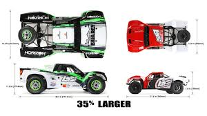 Losi 1/6 Super Baja Rey 4WD Desert Truck Brushless RTR With AVC, Red Losi 114 Mini 8ightdb 4wd Buggy Rtr White Vaterra 110 Twin Hammers Dt 19 Desert Truck 299 Rc Brushless Youtube Superbajarey16 4wd Electric Rtrred Kalahari In Action Newbie Questions Page 2 Tech Forums Los01009it1 Dst 118 Scale As Is 1928140489 8ight With Avc Review Big Squid Car 114scale Losis Pintsized 8ight Db