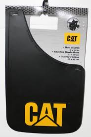 CAT Merchandise - Caterpillar Merchandise - Caterpillar CAT 9