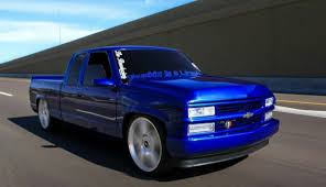 Pin By Michael Hathaway On Chevy Trucks 1988-1999 Obs 2wd ... Home Of The Faest Trucks Facebook Skeeter Brush On Twitter Completely Capable Powerful Truck Toyz Superduty Icon Vehicle Dynamics Before And After Of My 81 C10 Archives Page 15 70 Legearyfinds Runnin Shoes Truck Pics Performancetrucksnet Forums New Member From Md Toyota Tundra Forum Rgv Unexpected Performance Movie Youtube Alianza Performance Trucks Used Ford F150 For Sale Near Mission Tx Performance Best Image Kusaboshicom Buick Chevrolet Gmc Dealership Weslaco Cars Payne