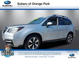 Subaru Jacksonville Fl.Pre Owned Cars Jacksonville FL Used Car ... Craigslist Florida Cars Wwwtopsimagescom Used For Sale Less Than 5000 Dollars Autocom Tsi Truck Sales Enterprise Car Certified Trucks Suvs Chevrolet Dealership Jacksonville Fl St Augustine Orange Park 300 Neetmaro Sale On Camaro Tijuana Personales 2019 20 New Price And Reviews 1964 Champs Tcabs 8es Forum Registry Gmc In 32202 Autotrader A Beginners Guide To The World Of Weird And Wonderful Japanese Roof Top Tent Unique Best 20 Ocala For Under 3000 Nemetasaufgegabeltinfo