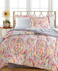 closeout harmony bedding ensembles reversible bed in a bag