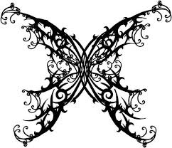 Gothic Tattoo Ideas