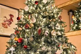 Harvard Professor Brought First Christmas Tree To New England Gazette