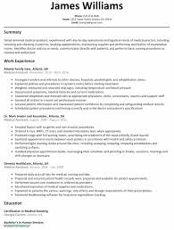 Resume Template For College Students Luxury Current College Student ... Cool Best Current College Student Resume With No Experience Good Simple Guidance For You In Information Builder Timhangtotnet How To Write A College Student Resume With Examples Template Sample Students Examples Free For Nursing Graduate Objective Statement Cover Format Valid Format Sazakmouldingsco