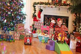 Christmas Tree Cataract Seen In by Carolina Charm 2017 Christmas
