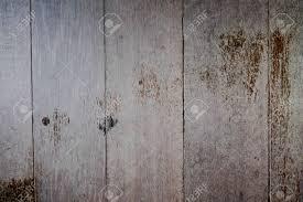 Dark Vintage Wood Texture Background Stock Photo