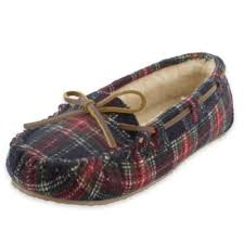 Bed Bath Beyond Burbank by Buy Slippers Womens From Bed Bath U0026 Beyond