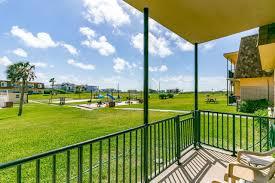 100 The Island Retreat Apartment Condo Port Aransas TX Bookingcom