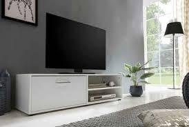 wilmes tv board breite 120 cm