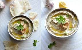 cuisine libanaise recettes de cuisine libanaise idées de recettes à base de cuisine