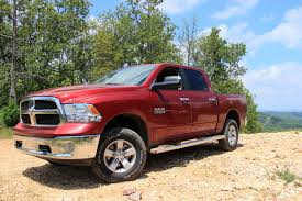 100 Best Fuel Mileage Truck 30 Days Of The 2013 Ram 1500 Gas Little Rock