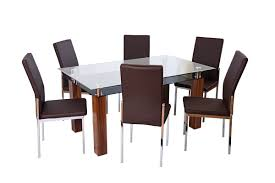 Lee Dining Chair Set