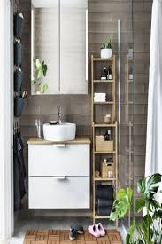 22 small bathroom storage ideas how to declutter even the