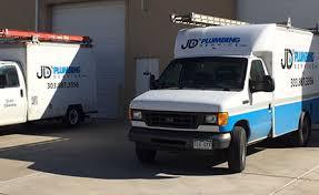 Residential Plumbing in Denver