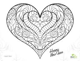 Free Coloring Pages To Print Corresponsablesco