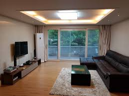 100 Terrace House Apartment Geoje South Korea Bookingcom