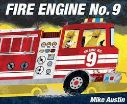 Fire Engine No. 9 By Mike Austin, Board Books, 9781101934890 | Buy ... Three Golden Book Favorites Scuffy The Tugboat The Great Big Car A Fire Truck Named Red Randall De Sve Macmillan Four Fun Transportation Books For Toddlers Christys Cozy Corners Drawing And Coloring With Giltters Learn Colors Working Hard Busy Fire Truck Read Aloud Youtube Breakaway Fireman Party Mini Wheels Engine Wheel Peter Lippman Upc 673419111577 Lego Creator Rescue 6752 Upcitemdbcom Detail Priddy Little Board Nbkamcom Engines 1959 Edition Collection Pnc
