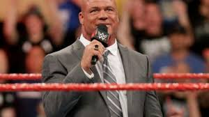 Kurt Angle On Who In WWE Has Approached Him For Advice, In-Ring ... Ringsidecolctibles On Twitter New Mattel Wwe Epicmoments Wwf Smackdown Just Bring It Story Mode 2 Kurt Angle Youtube Rembering The Time Drove A Milk Truck Doused Hall Of Fame Live Notes Headlines 2017 Inductee Class Returns To The Ring This Sunday But Still Lacks His Mattel Toy Fair 2018 Booth Gallery Action Figure Junkies Royal Rumble Pulls Out Scottish Show This Coming Soon Cant Wait For Instagram Photo By Angles Top 10 Moments That Cemented Class Big Update On Brock Lesnars Summerslam Status Wrestling Blog March 2014 Steve Austin Show Kurt Angle Talk Is Jericho