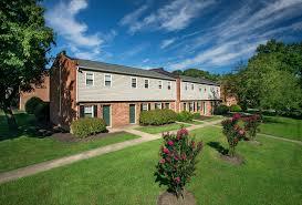 One Bedroom Apartments Richmond Va by 1 Bedroom Rentals Richmond Va Ashton Square Rentals Richmond Va