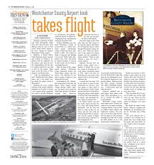 February 3, 2017 By The Harrison Review - Issuu City Center White Plains Ny Cappelli Uncategorized Stitch Bitch Of Wchester County Page 6 Official Website Girls Night Out With Sophie Kinsella At Barnes Noble Tickets Untaling Ivy Marc Zawel Online Bookstore Books Nook Ebooks Music Movies Toys Schindler Mt Hydraulic Elevator In Montrose White Plains Cares Coalition Miccon3white Guide Moving To New York Streetadvisor Beserving Coming Eachester Kite Realty