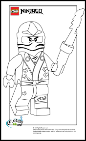 Ninjago Lloyd Coloring Pages Beautiful 18 Unique Of Lovely