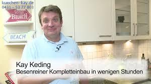 küchen für kiel und hamburg küchen keding