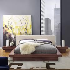 Colours Sets Interior Modern King Design Small Setups Ideas Bedroom