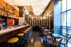 Cookie - Top CBD Cocktail Bars - Hidden City Secrets Best Beer Gardens Melbourne Outdoor Bars Hahn Brewers Melbournes 7 Strangest Themed The Top Hidden Bars In Bell City Hotel Ten New Of 2017 Concrete Playground 11 Rooftop Qantas Travel Insider Top 10 Inner Oasis Whisky Where To Tonight Cityguide Hcs Australia Nightclub And On Pinterest Arafen The World Leisure