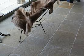 Shell Stone Tile Imports by Stone Direct
