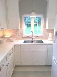 light kitchen sink subscribed me
