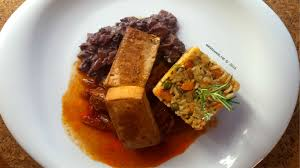 cuisine cor du sud top things to do and eat in guimarães portugal eats to