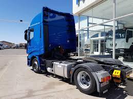 Tractor Unit IVECO Hi Way AS440S46T/P EEV | Trucks | Used - Talleres ... Tutorial Retarder Euro Truck Simulator 2 Youtube Buy 2008 Mercedesbenz Actros 1844ls Retarder Alutank 565ltr Mercedesbenz 1845 Ls 4x2 Hydraulik Scania 114 Id 792461 Brc Autocentras R420 Manualretarder Mega Adr 5 Tractorhead Bas Trucks Braking That Makes Cents Group Scania 164 580 3 Tractor Units For Sale Truck Acos18414x2retarder_truck Tractor Units Year Of Mechanical Eeering Wikipedia R 450 Tl Euro 6 Retarrlowdeck Vehicle Detail Used Voith Animation Function Vr123 And Vr119