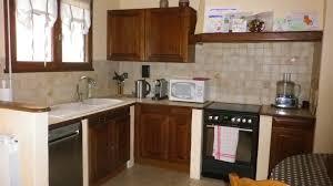 cuisine en direct relookage de la cuisine en direct l atelier de gévodie