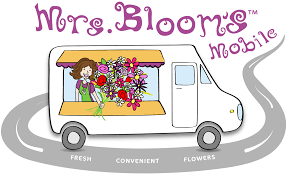 Us Mrs Blooms Mobile