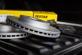 Textar Develops Copper-Free Aftermarket Brake Pads Its The Going Thing 1969 Ford Perfor Hemmings Daily Abs Brakes For Sale Brake System Online Brands Prices Audi B7 Rs4 Stoptech St60 Big Kit W 380x32mm Rotors Front Rick Hendrick Bmw Charleston New Dealership In Sc Howies Vf620 M3 Gets Ap Racing Performance Parts Wilwood High Disc 2015 Chevrolet Silverado 1500 Brembo Introduces The Extrema Caliper High Performance Brake Systems From Brembo Evo Garage Scrapbook How To Fix Squeaky Right Way Yamaha Zuma Complete 092015 Maxima Double Drilled Alien Performance